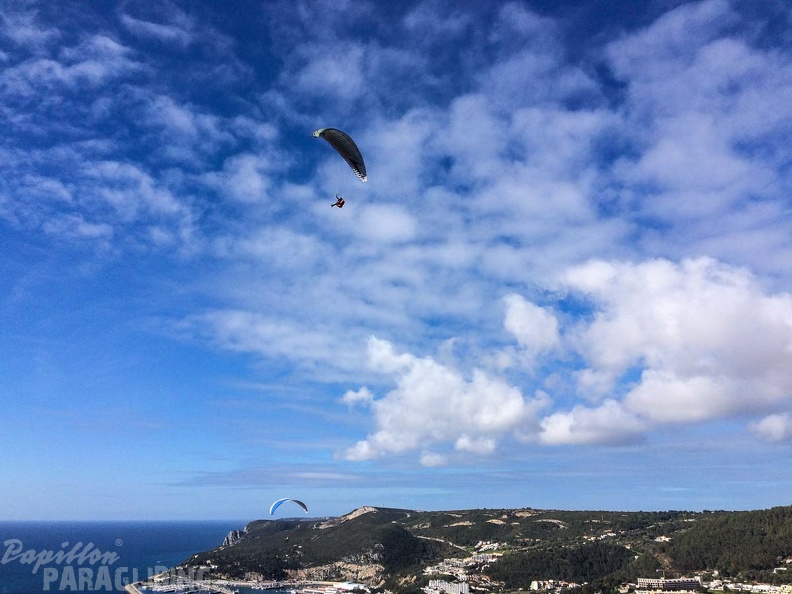 Portugal-Paragliding-2018 01-189