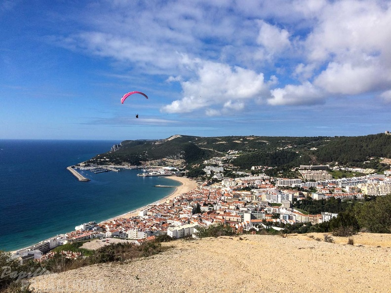 Portugal-Paragliding-2018 01-190