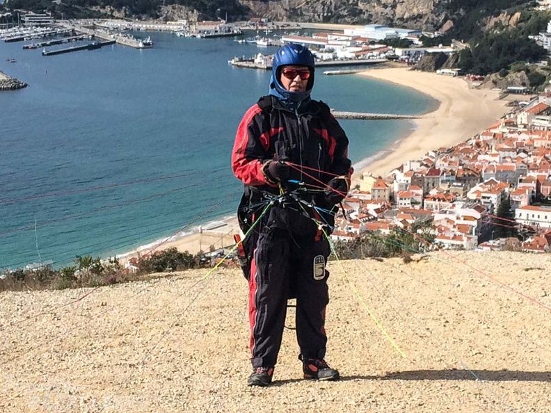 Portugal-Paragliding-2018 01-191