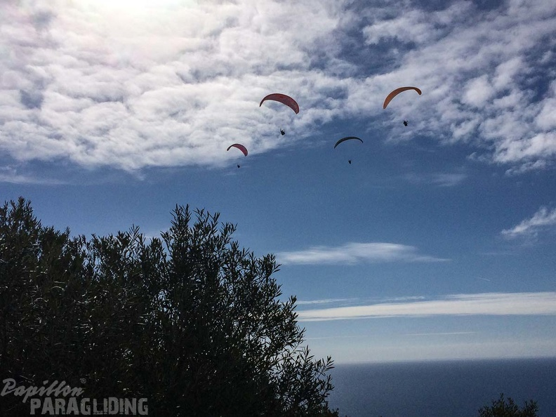 Portugal-Paragliding-2018 01-193