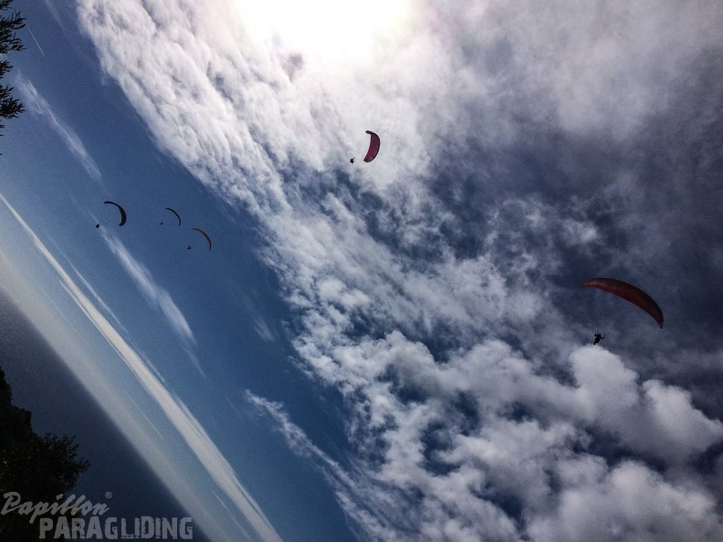 Portugal-Paragliding-2018 01-194
