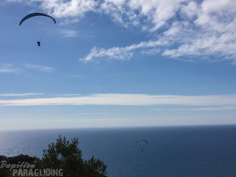 Portugal-Paragliding-2018 01-195