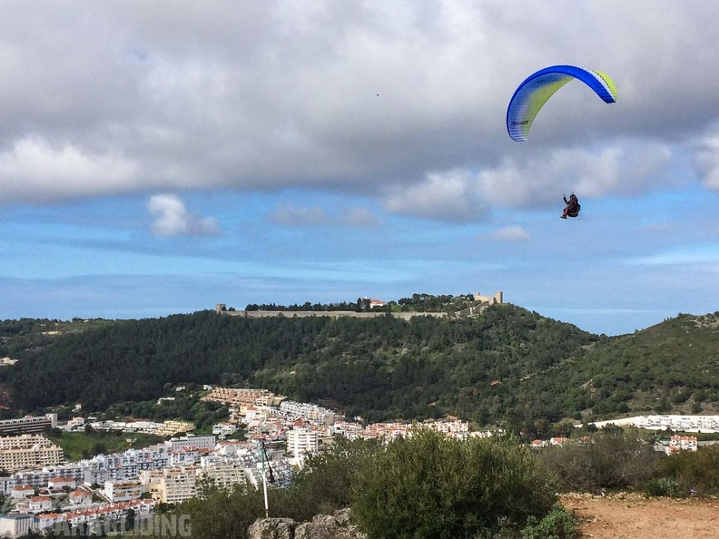Portugal-Paragliding-2018 01-196