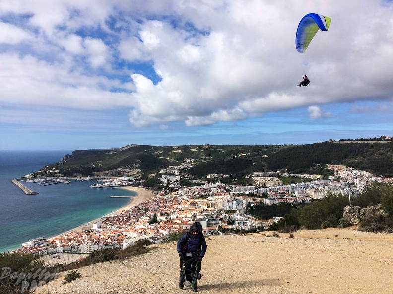 Portugal-Paragliding-2018 01-197