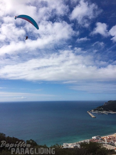 Portugal-Paragliding-2018 01-198