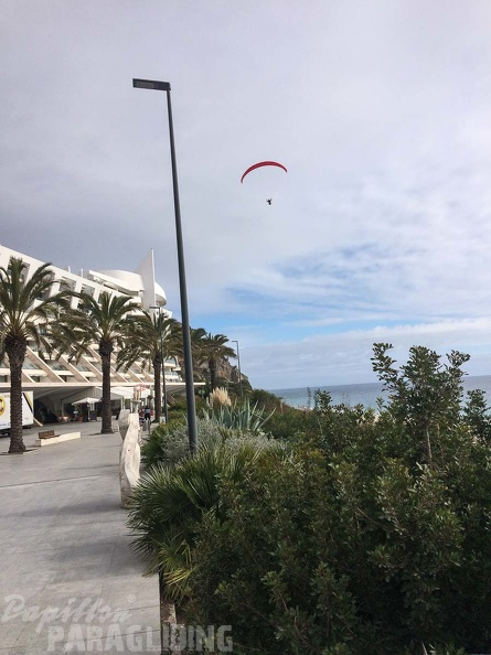 Portugal-Paragliding-2018 01-203