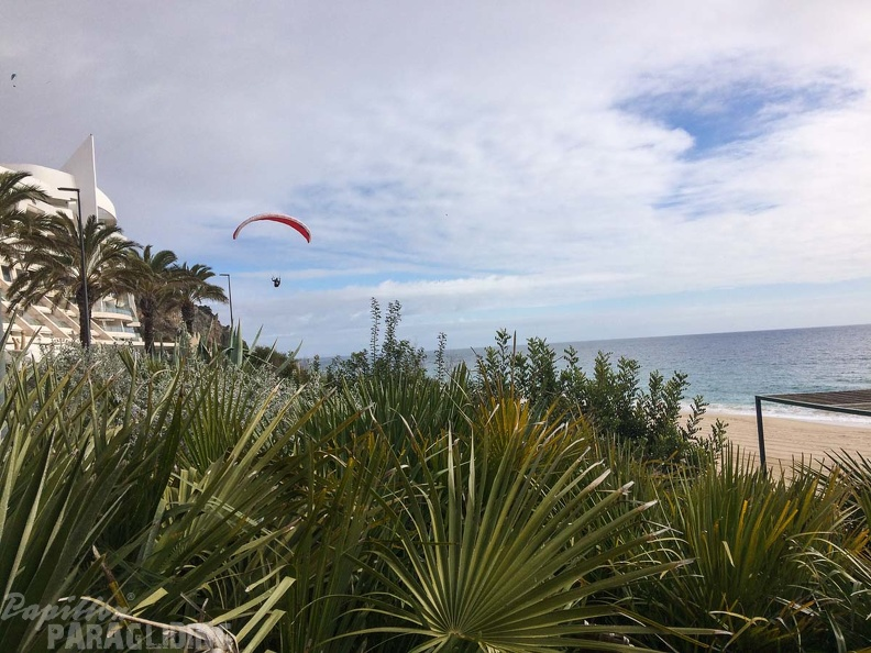 Portugal-Paragliding-2018 01-206
