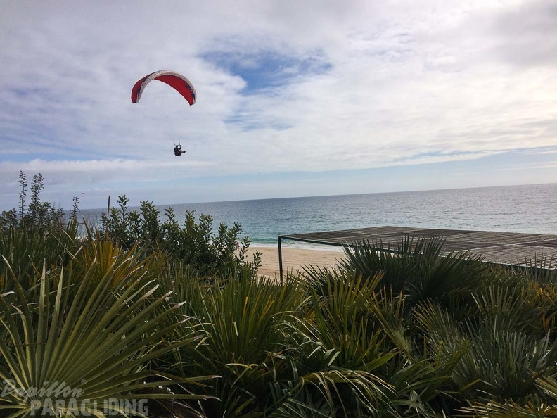 Portugal-Paragliding-2018 01-207
