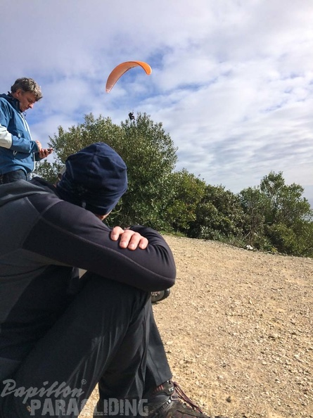 Portugal-Paragliding-2018 01-210