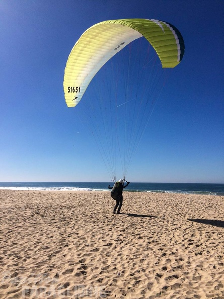 Portugal-Paragliding-2018 01-223