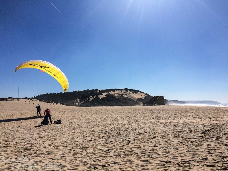 Portugal-Paragliding-2018 01-228