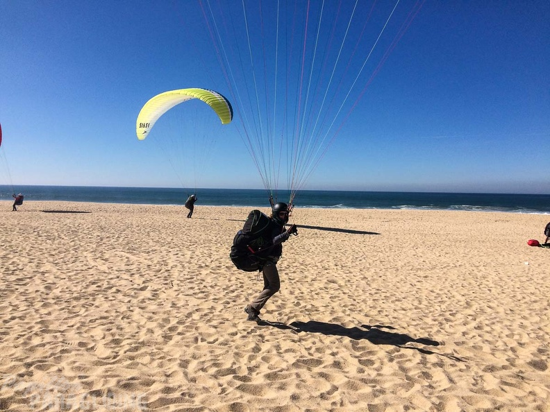 Portugal-Paragliding-2018 01-231