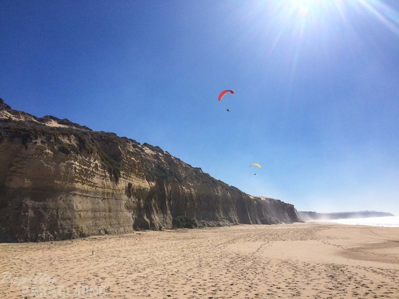Portugal-Paragliding-2018 01-235