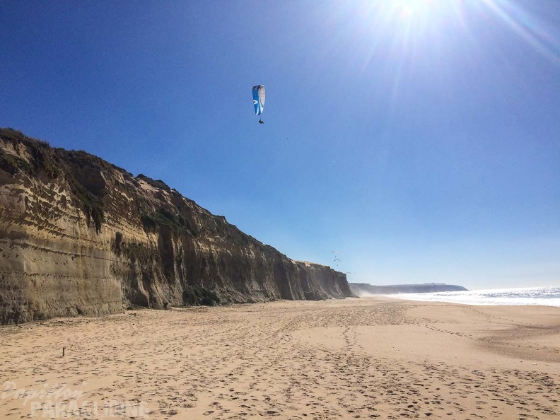 Portugal-Paragliding-2018 01-252