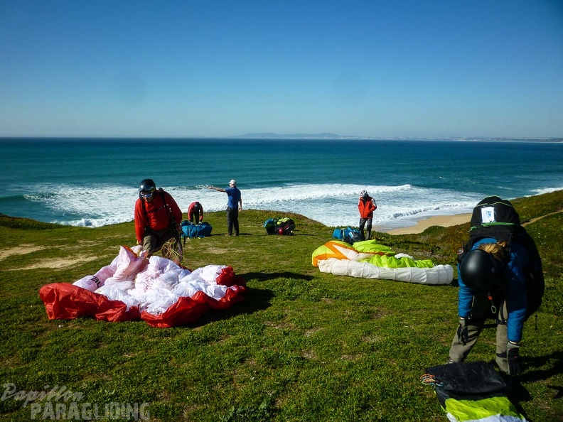 Portugal-Paragliding-2018 01-266