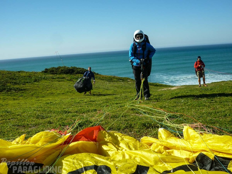 Portugal-Paragliding-2018 01-267