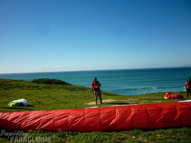 Portugal-Paragliding-2018 01-268