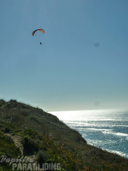Portugal-Paragliding-2018 01-270