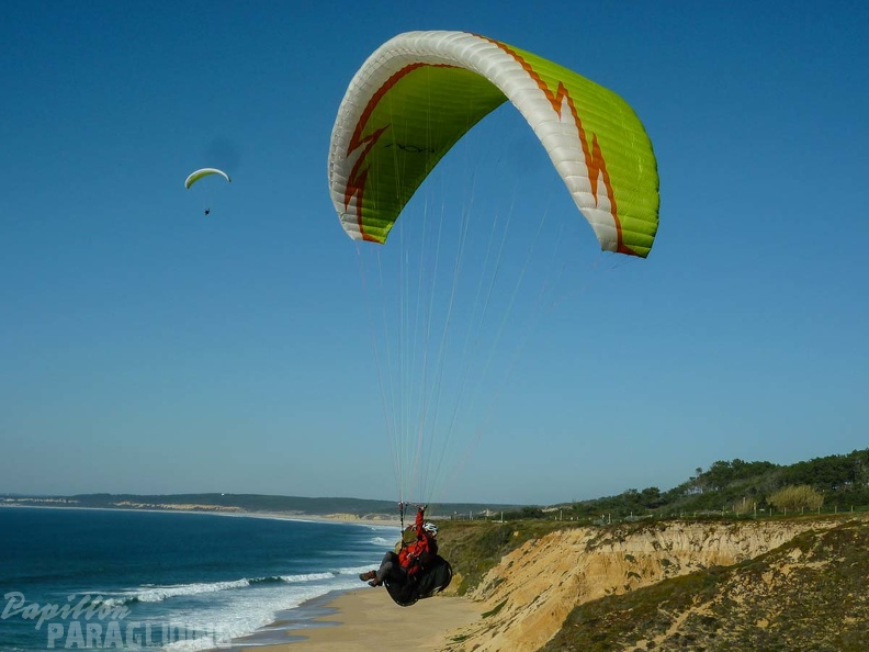 Portugal-Paragliding-2018 01-271