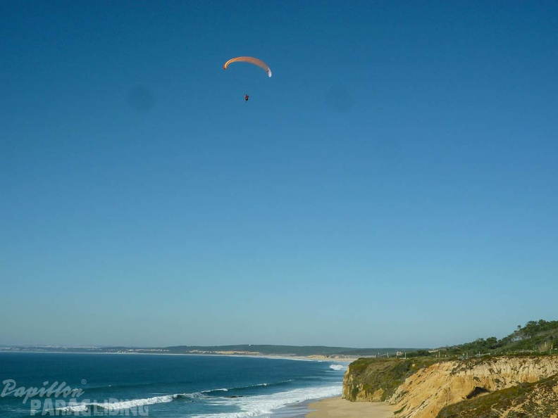 Portugal-Paragliding-2018 01-272