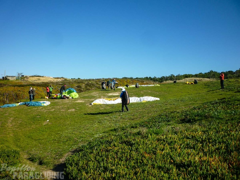 Portugal-Paragliding-2018 01-274