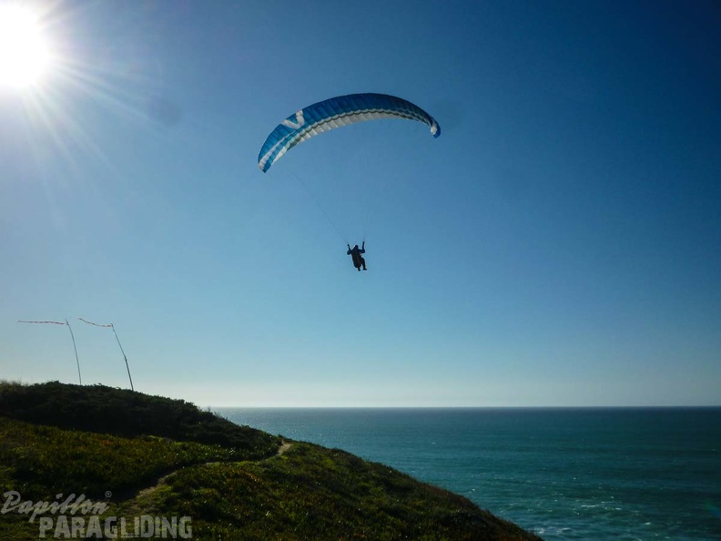 Portugal-Paragliding-2018 01-276