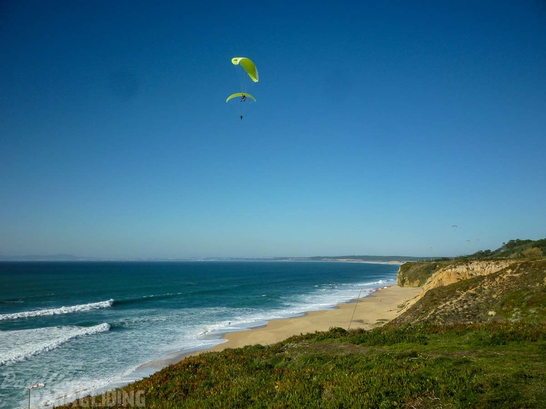 Portugal-Paragliding-2018 01-277