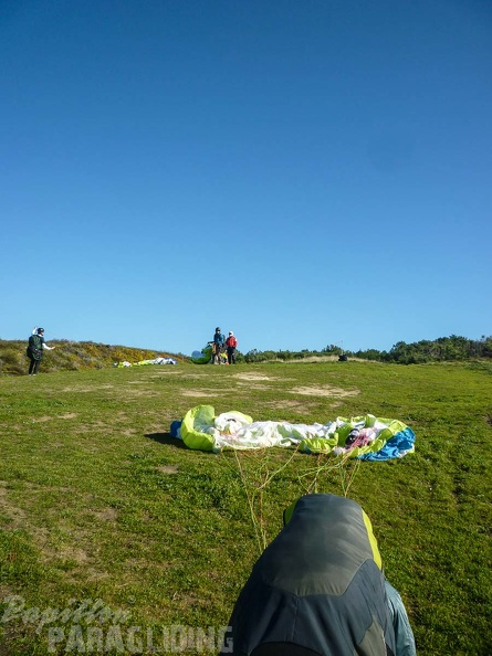 Portugal-Paragliding-2018 01-278