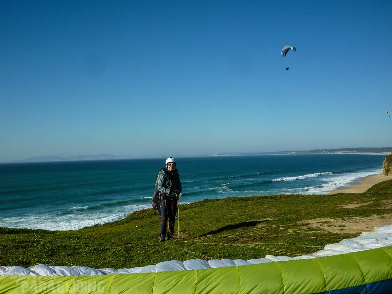 Portugal-Paragliding-2018 01-280