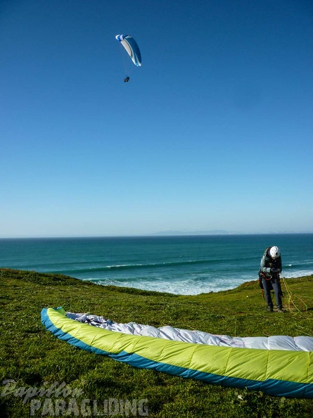 Portugal-Paragliding-2018 01-281