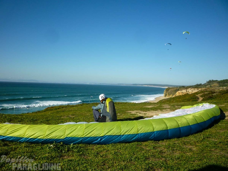 Portugal-Paragliding-2018 01-282
