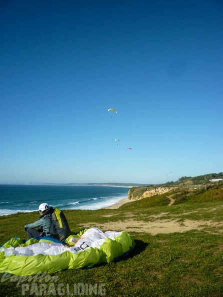 Portugal-Paragliding-2018 01-285