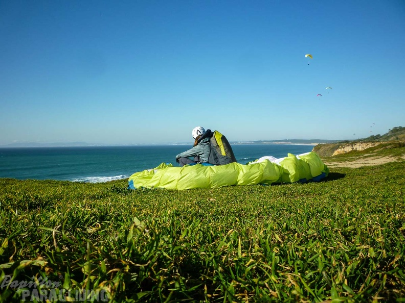 Portugal-Paragliding-2018 01-287