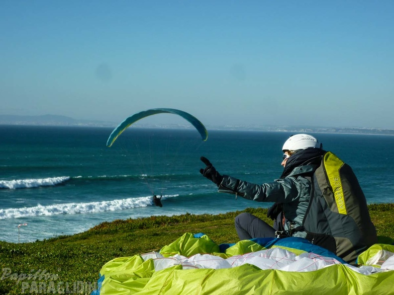 Portugal-Paragliding-2018 01-288
