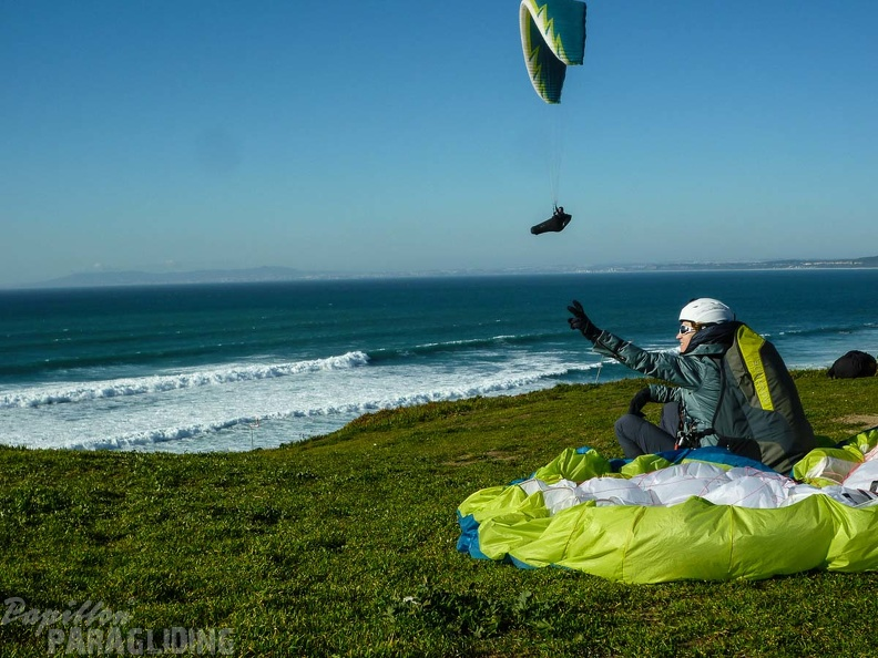 Portugal-Paragliding-2018 01-289