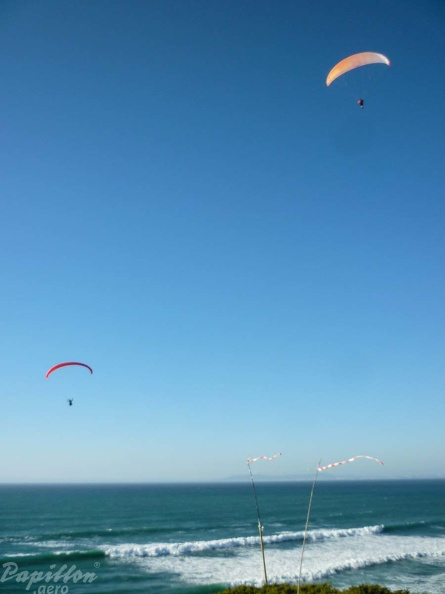 Portugal-Paragliding-2018 01-290