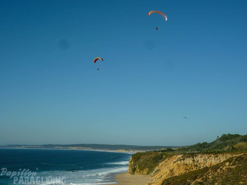 Portugal-Paragliding-2018 01-291