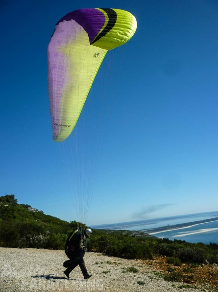 Portugal-Paragliding-2018 01-301