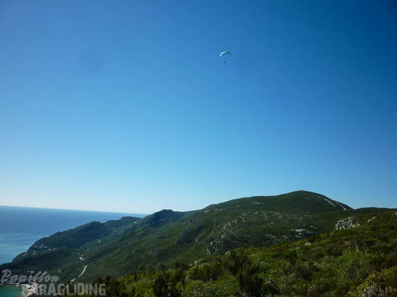 Portugal-Paragliding-2018 01-304