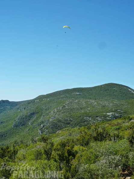 Portugal-Paragliding-2018 01-305