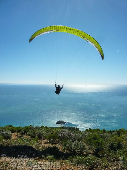 Portugal-Paragliding-2018 01-307