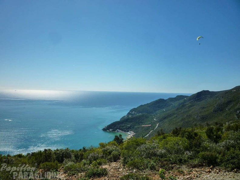 Portugal-Paragliding-2018 01-310