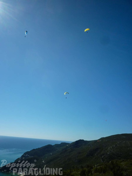 Portugal-Paragliding-2018 01-311