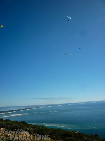 Portugal-Paragliding-2018 01-313
