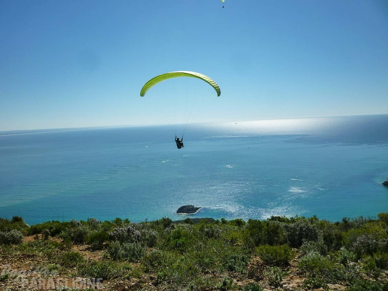 Portugal-Paragliding-2018 01-314