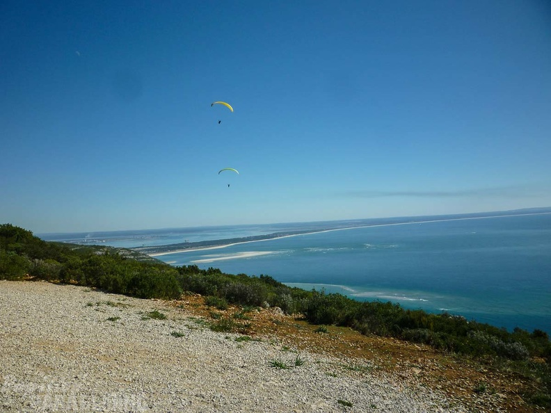 Portugal-Paragliding-2018 01-317