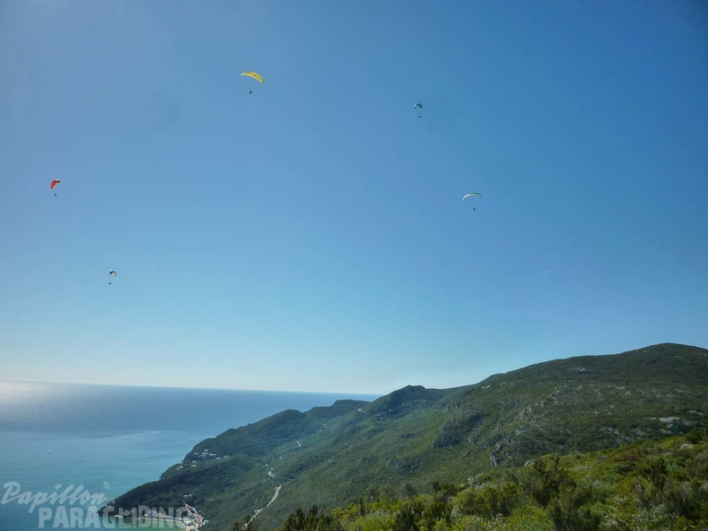Portugal-Paragliding-2018 01-318