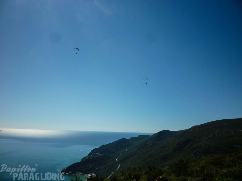 Portugal-Paragliding-2018 01-319