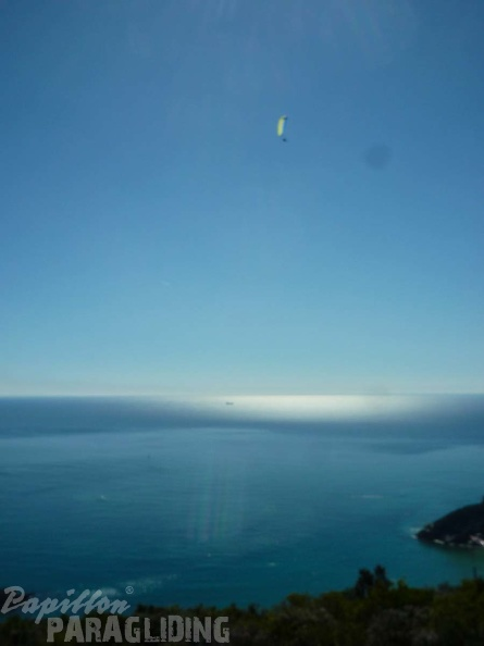 Portugal-Paragliding-2018 01-320