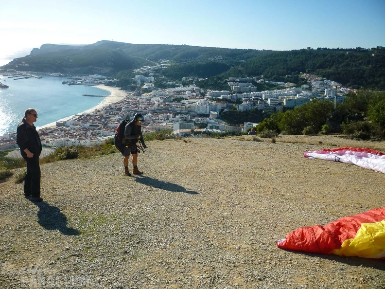 Portugal-Paragliding-2018 01-325